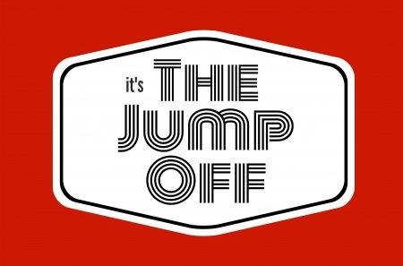 The Jump Off Madisonville LA